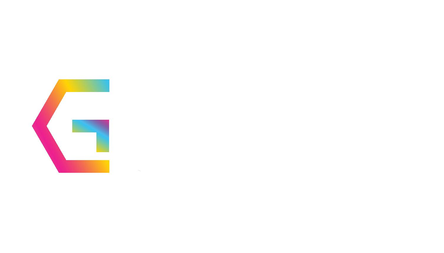 Grafiservice